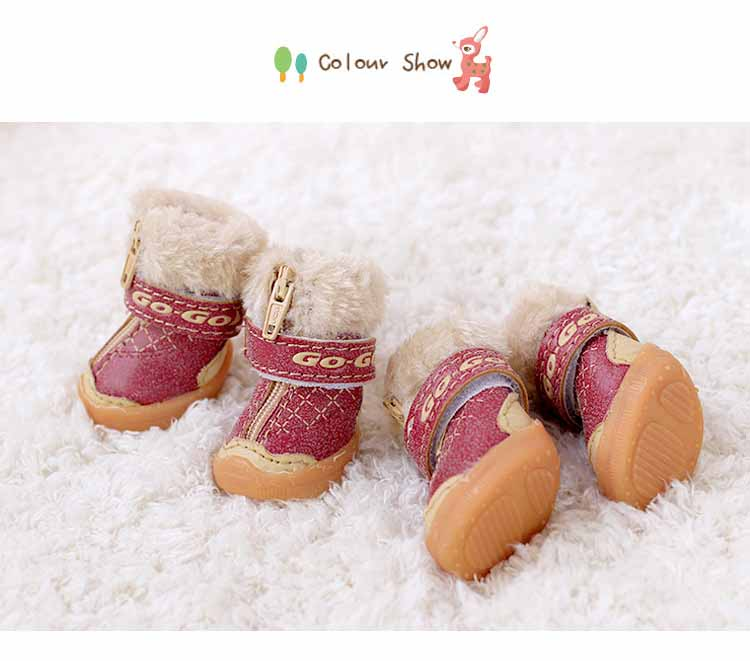 Обувь из Китая