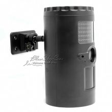 Free Shipping!SG-007 8MP 720P HD Hunting Guard Game Trail Home/Outdoor Security Camera 940nm(China (Mainland))
