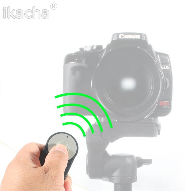Canon Rc-6 Remote (1)