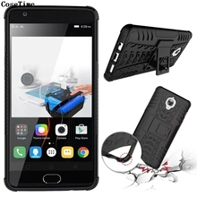 Buy Tire Tough Rugged Dual Hybrid Hard Stand Heavy Duty Armor Oneplus 3 / 3T TPU+PC Case One Plus Three Case Fundas Coque Capa for $3.69 in AliExpress store