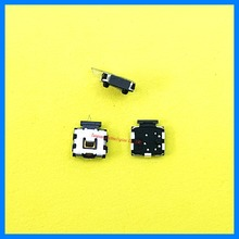 Buy 10pcs/lot Original New Power Volume Switch Key Button Connector replacement Xiaomi 2 2S 2a 2A M2 M2a M2s high for $5.35 in AliExpress store