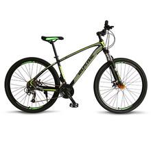 Wilk fang rower 27 prędkości rower górski 29-cal opon droga rama rowerowa rozmiar 17 cal produkt unisex odporność darmowa wysyłka(China)