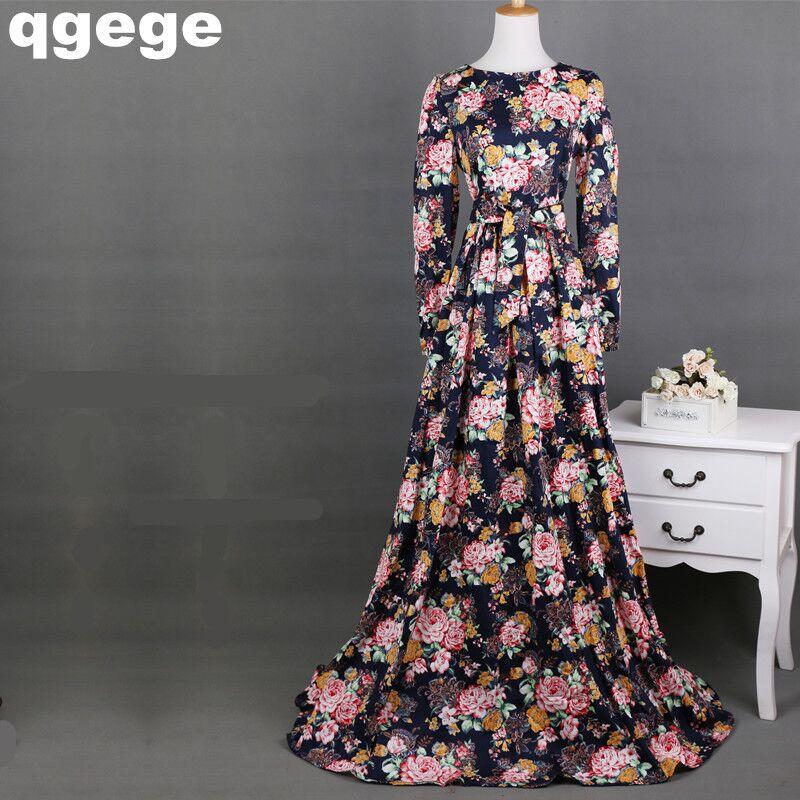 Женское платье 2016 Mopping