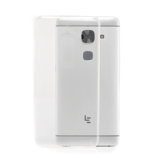 LeEco Le 2 TPU Phone Case
