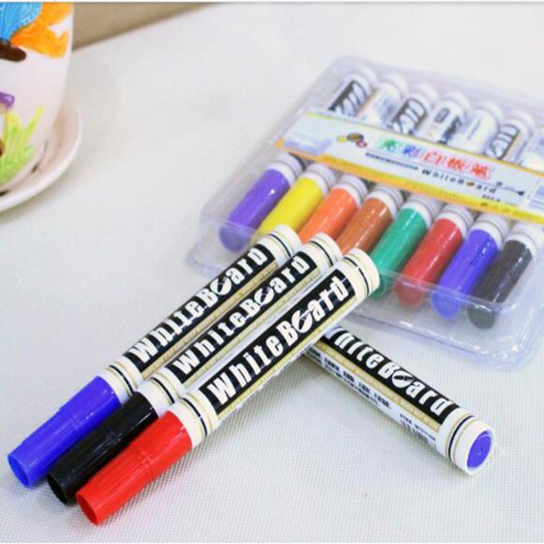 Как сделать стирающийся маркер 99