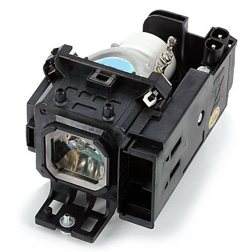 Фотография PureGlare Compatible Projector lamp for NEC NP901+