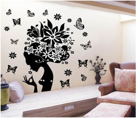 Buy Diamond Canvas Painting Poster Wall Pictures Home Decoration Frame Include 217 900d