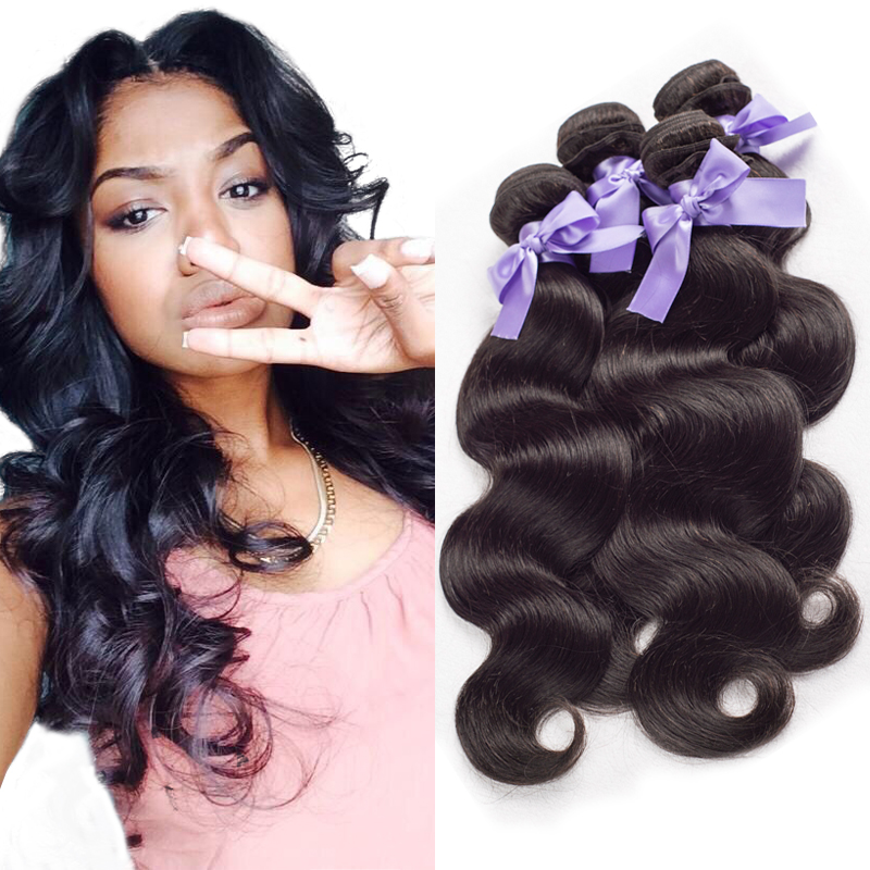 What Is The Best Brazilian Remy Hair 40