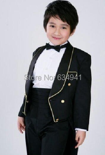 Смокинг Custom made groom tuxedos GROOMmens TUXED Any size