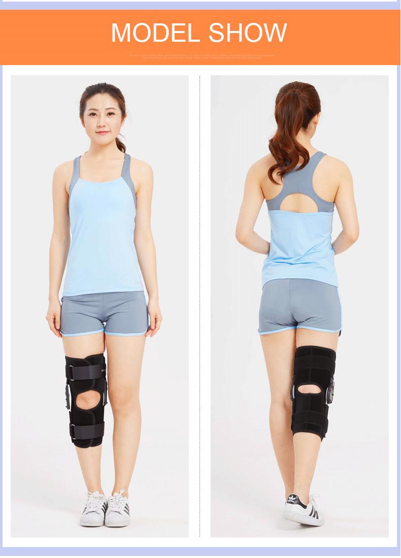 Stop118 Pads discount Splint 19