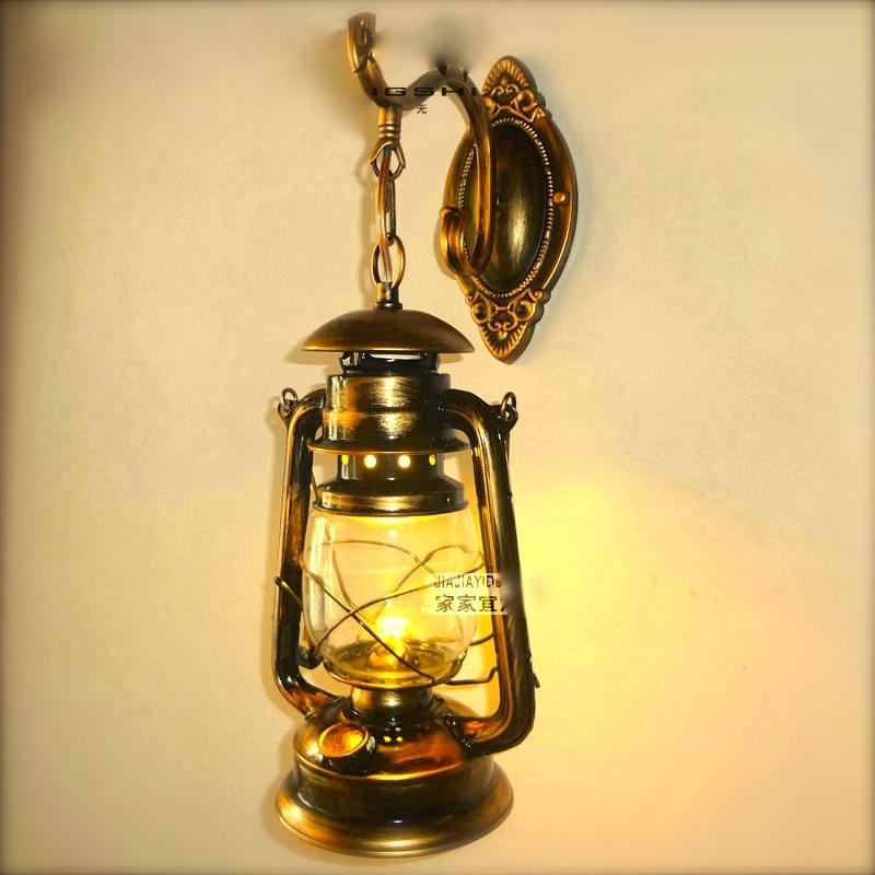 Popular Copper Kerosene Lamp-Buy Cheap Copper Kerosene Lamp lots from China Copper Kerosene Lamp ...