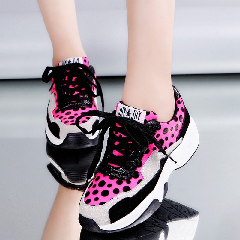 Buy 2015 Fashion Summer Great Quality European And American Style Shoes Woman