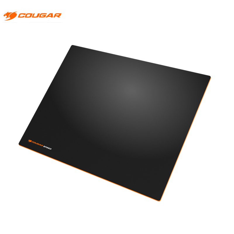 Original Courage Gaming Mouse Pad Control Edition Large / Medium / Small Mousepad Without Retail Box<br><br>Aliexpress