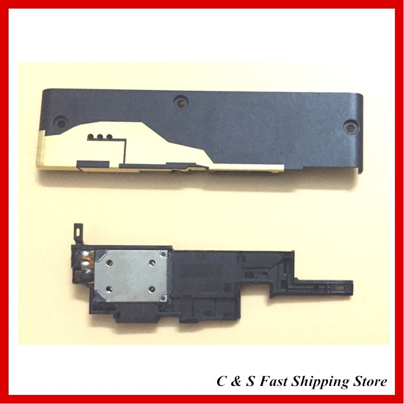 Original Loud Speaker For Xiaomi 4 Buzzer Ringer Replacement Spare Parts In Stock Available Repair Parts