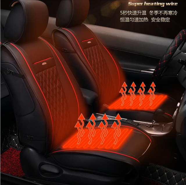 Car Seat Covers Auto Seat Supports For Bmw X6 Xdrive28i