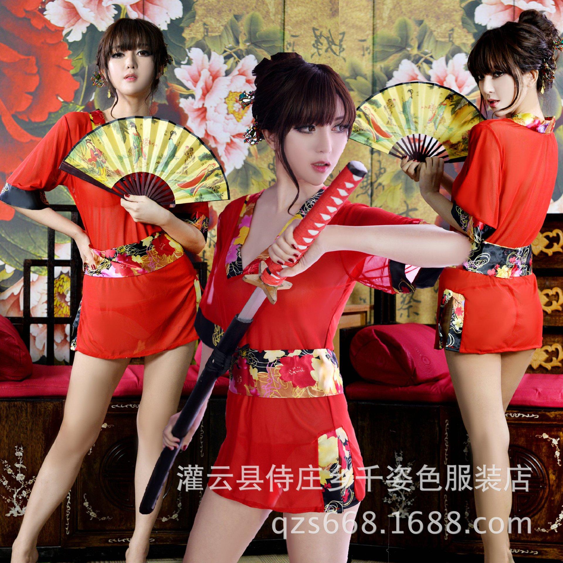 Сексуальные игры японцев 2 фотография