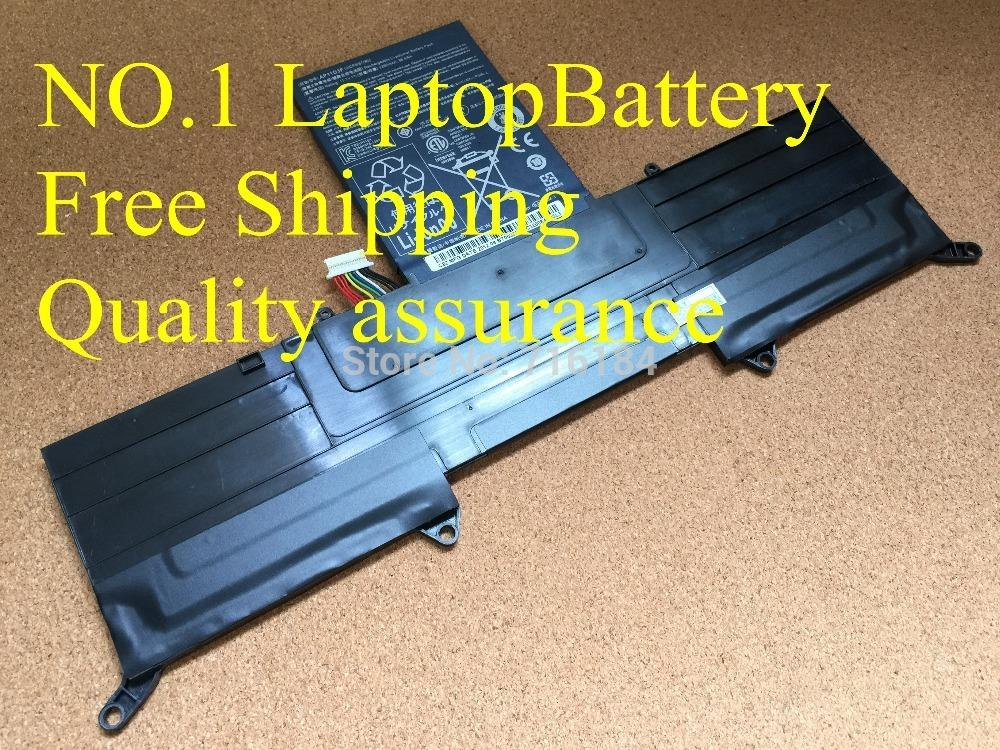 Laptop Battery Acer Aspire S Series S3 Ultrabook 13.3 Inch S3-951 AP11D3F AP11D4F  -  No.1 battery store