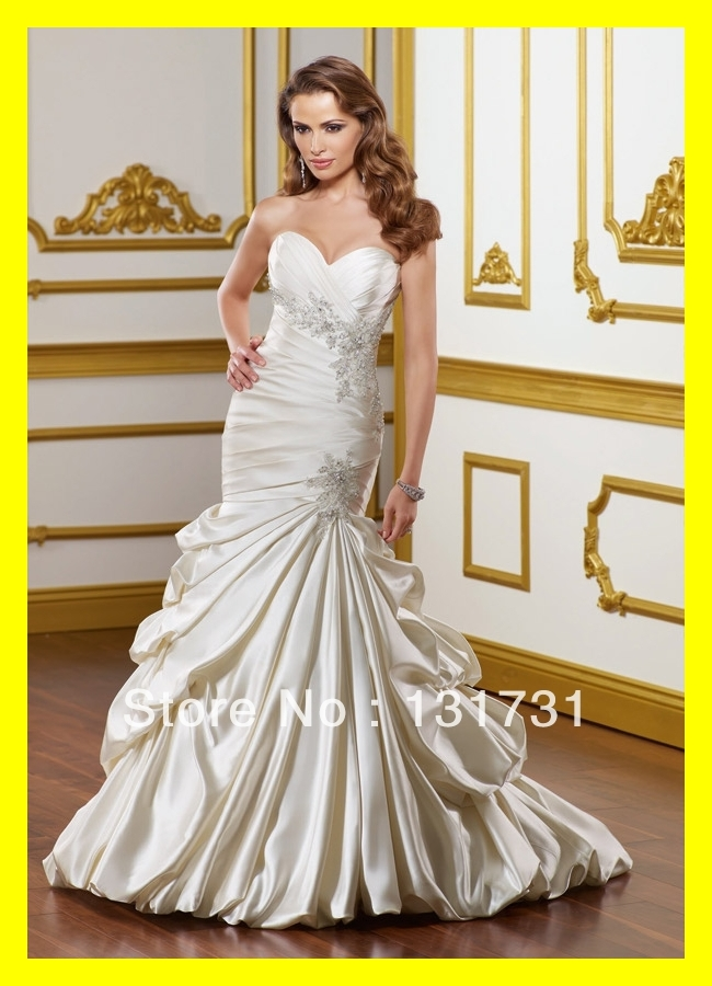 Wedding Dresses In Nashville Tn - The Best Flowers Ideas