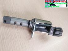 VVT VALVE  CAMSHAFT TIMING OIL CONTROL compatible cars:Toyota Vitz,Yaris 1NZ-FE 15330-21020  1533021020(China (Mainland))