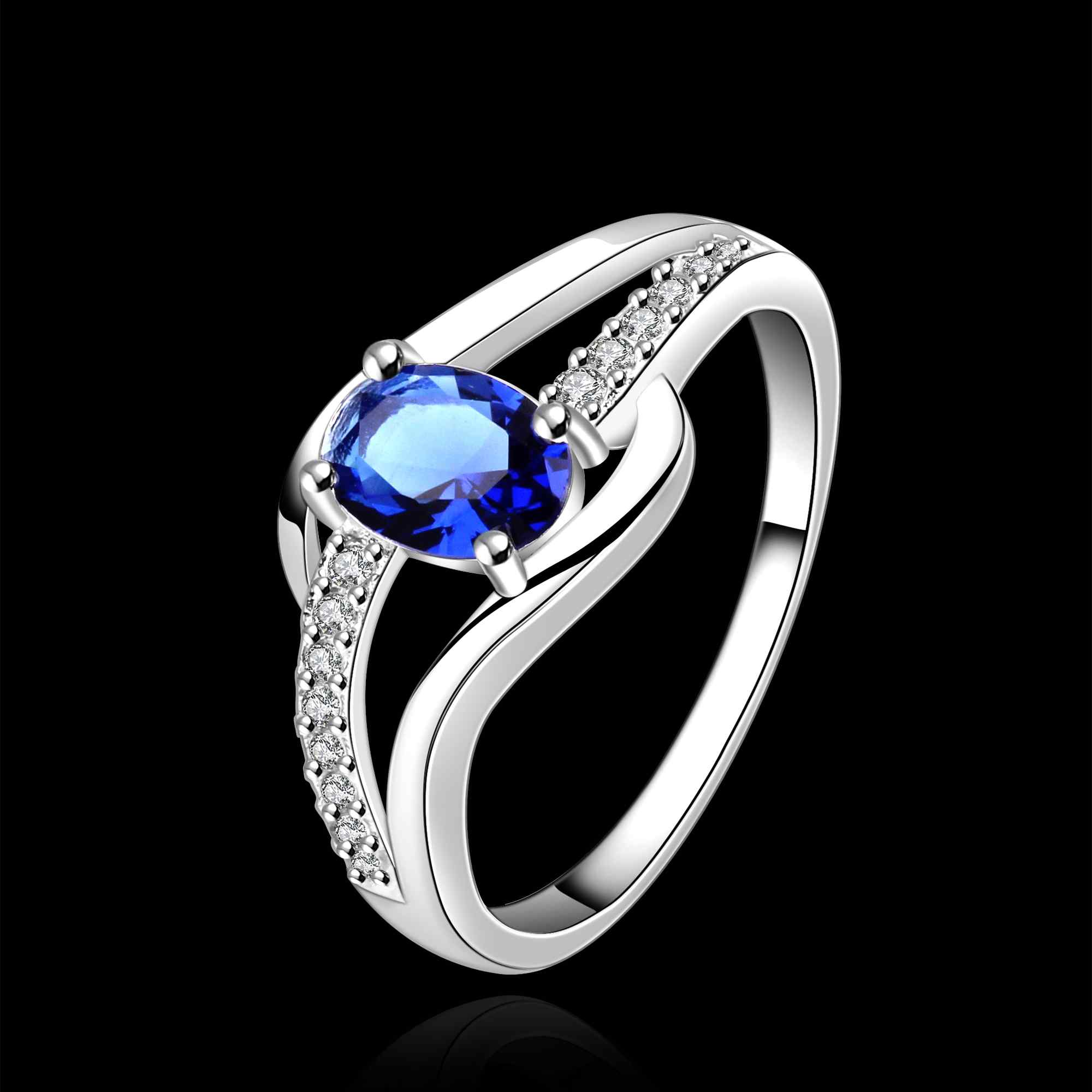 bazaar rings news uk the of blue engagement brides best royal