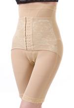panties tummy tuck hot