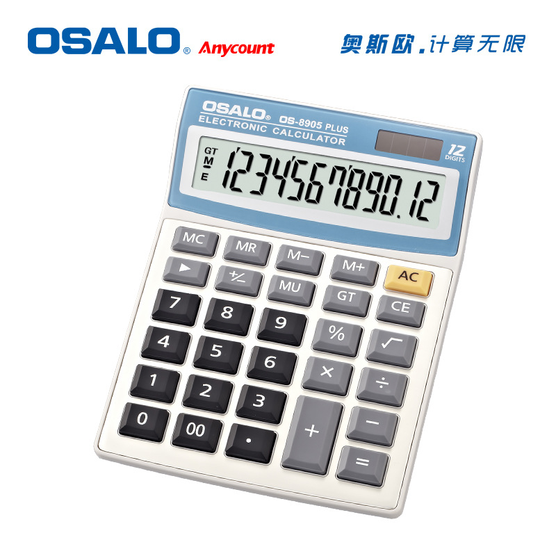 Online Buy Wholesale solar panel calculator from China ...