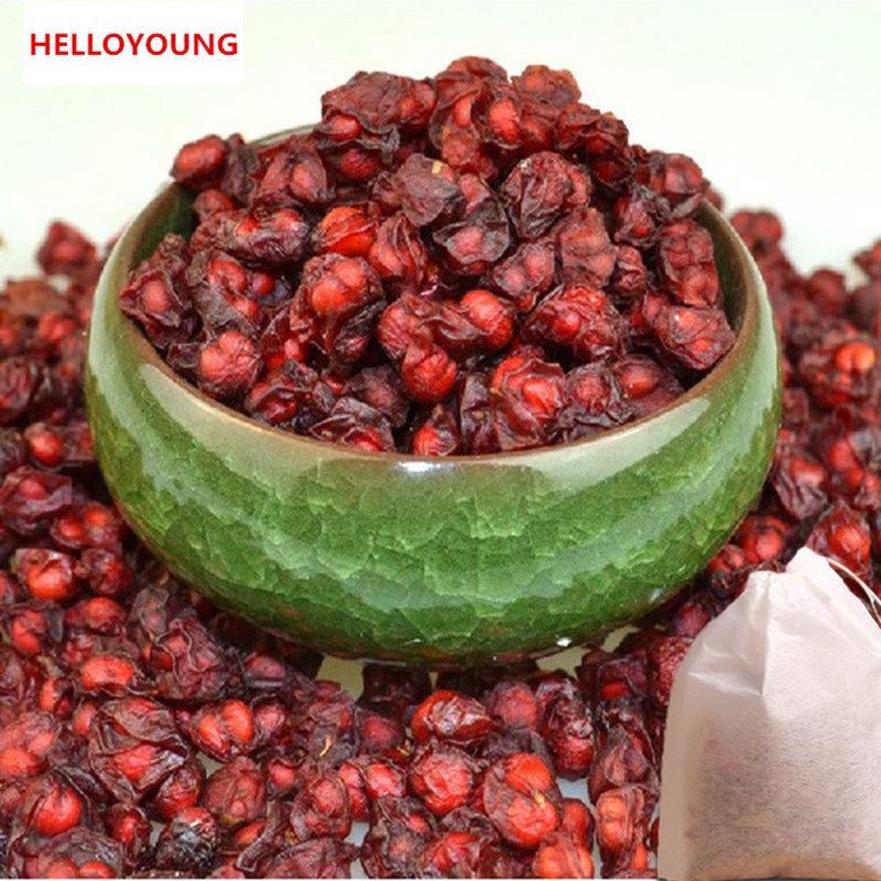 online kaufen gro handel schisandra berry aus china schisandra berry gro h ndler. Black Bedroom Furniture Sets. Home Design Ideas
