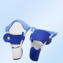 Beetle-crusher Bone Ectropion PVC Orthoses Professional Health Feet Care For A Valgus Pro Massage Body Foot Massager