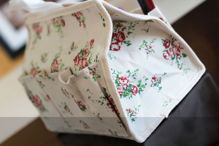 Free shipping Multi-Function Tissue Boxes Cute Home&Car Tissue Case Box Container Towel Napkin Papers bag(China (Mainland))