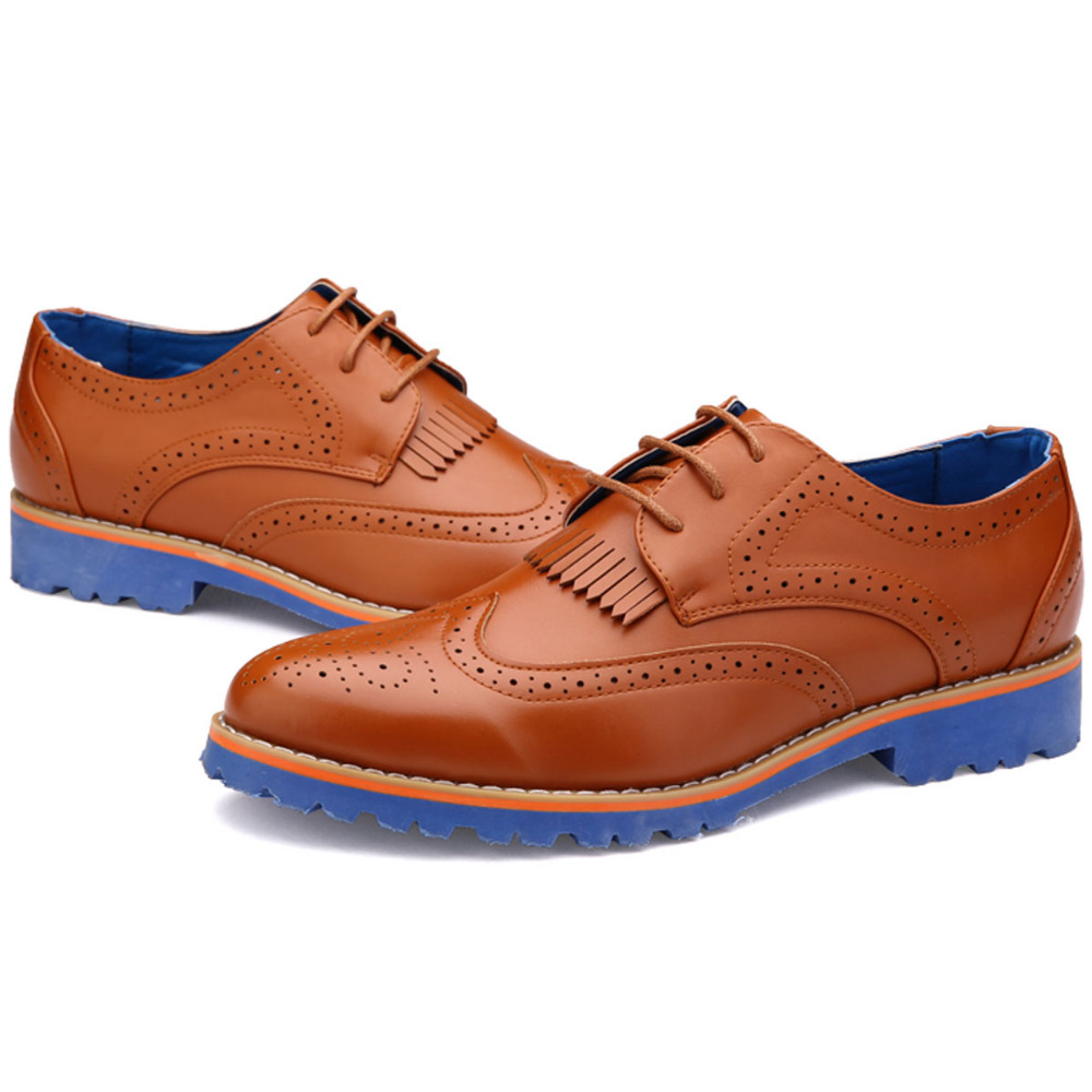 Shop men's shoes at mundo-halflife.tk Find dress shoes, drivers, loafers, chukkas and sneakers. Cole Haan.