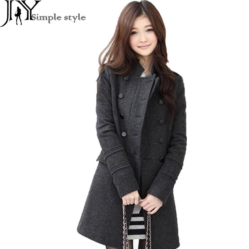 korean women coat wwwimgkidcom the image kid has it