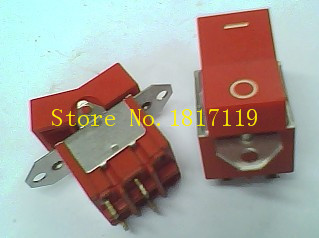 Japan switch 2nd 10A125V 6A250V(China (Mainland))