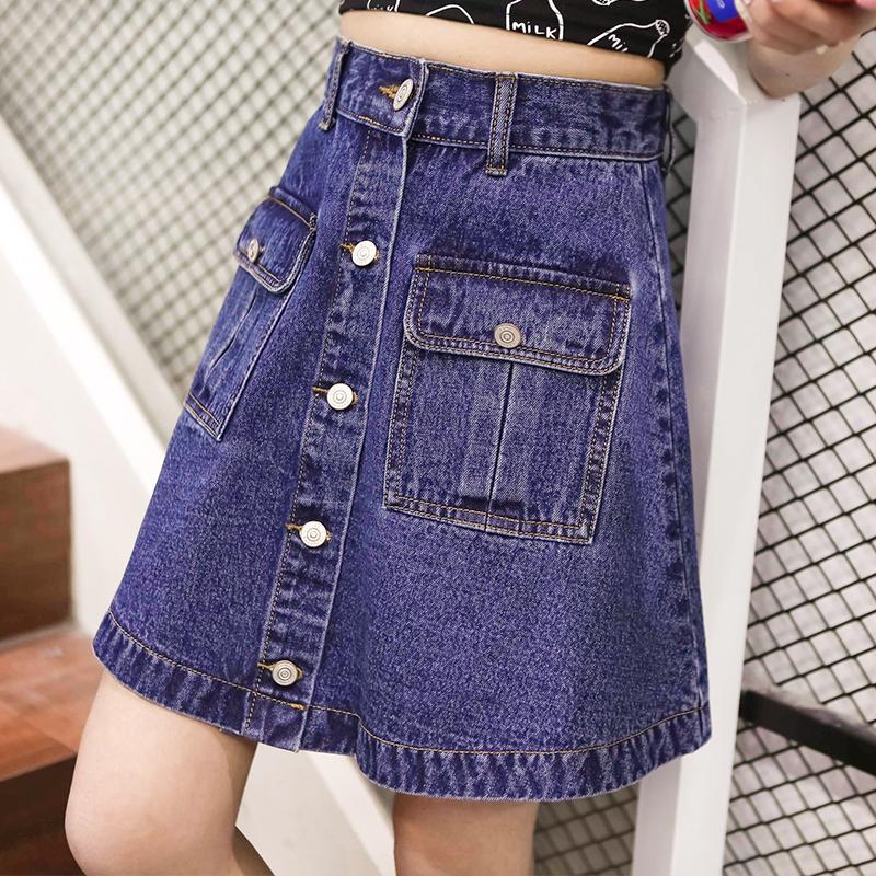 Вкорот джинс секс юбки фото фото 750-890