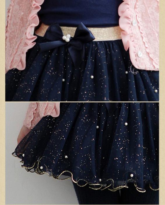 Одежда для девушек дешевая с доставкой