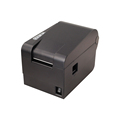 High quality high speed Xprinter USB port barcode printer Sticker printer print width 20 60 mm
