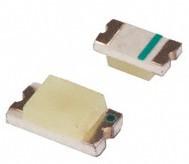 LED Indication - Discrete > SML-LX23SUGC-TR LED INGAN/SIC WHITE CLR 1206 SMD(China (Mainland))