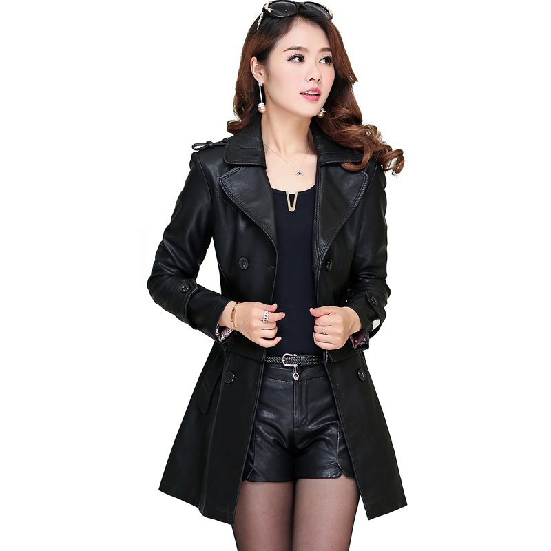 Green Vegan Leather Moto Jacket Belted Mandarin senonsdownload-gv.cf Rewards Points· % Off Boots· 60% Off Outerwear· Free Shipping to StoresTypes: Dresses, Tops, Jeans, Activewear, Sweaters, Jackets, Maternity.