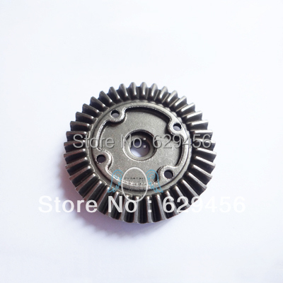 HSP 02029 spare parts accessories for 1/10 RC truck 4WD rc car(China (Mainland))