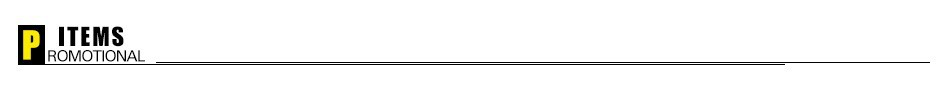 romwe дешевые moletons feminino 2015 милый мультфильм печати Белый шею длинным рукавом потерять случайных Толстовки