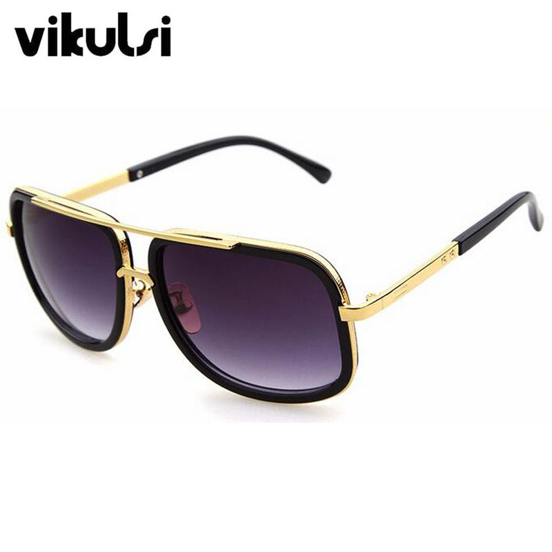 Lunette femme male men luxuxy brand sunglasses female flat for Fishing sunglasses brands