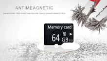 Buy %High quantity black Micro Card Class6-10 16GB 32GB TF cheap Micro memory card CLASS 6 TF Card memory card Adapter BT2 for $3.58 in AliExpress store