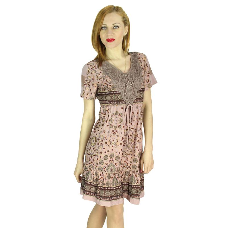 Женское платье B&F 2015 7/2154 7-2154 женское платье f 9420 93 2015