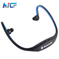 2016 Fashion Zipper Earphones Metal Luminous Earphone With Mic Sport Running Stereo Headphones  For Mobile Phone Mp3 Mp4