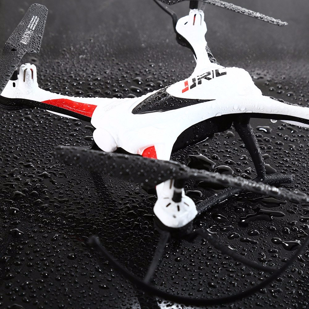 Original JJRC H31 Waterproof Resistance To Fall Headless Mode One Key Return 2.4G 4CH 6Axis RC Quadcopter Helicopter RC Drone