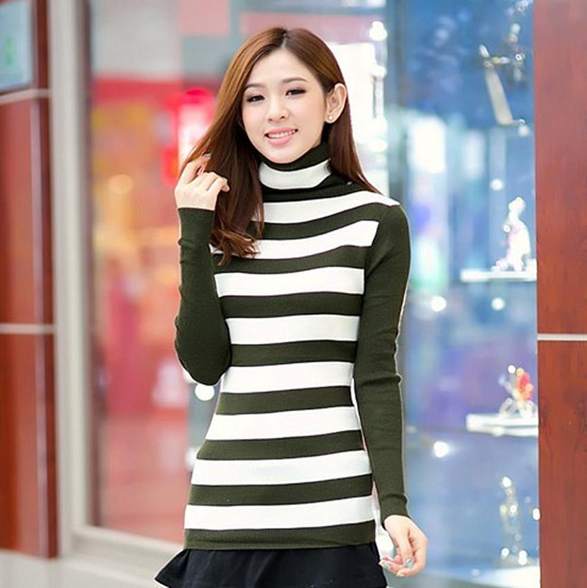 Женский пуловер Brand new wf3738