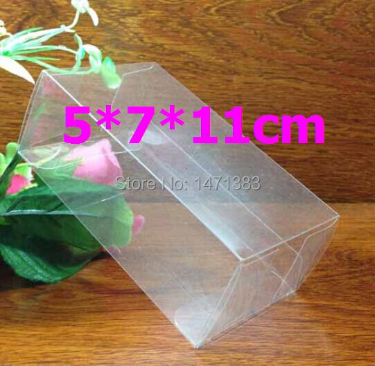 Упаковочная коробка LixinPlastic 20 5 * 7 * 11 , 12pcs/lot Bomboniere PB0069 упаковочная коробка lixinplastic 20 3 11 15 pb0063
