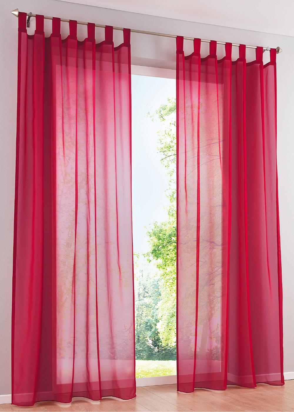 Comparer les prix sur pleated curtains online shopping acheter prix bas p - Ou acheter ses rideaux ...
