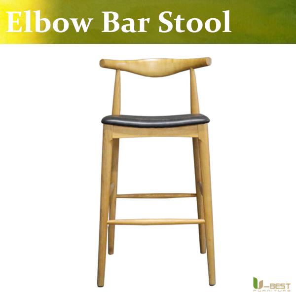 Modern Wood Stool Promotion Shop For Promotional Modern
