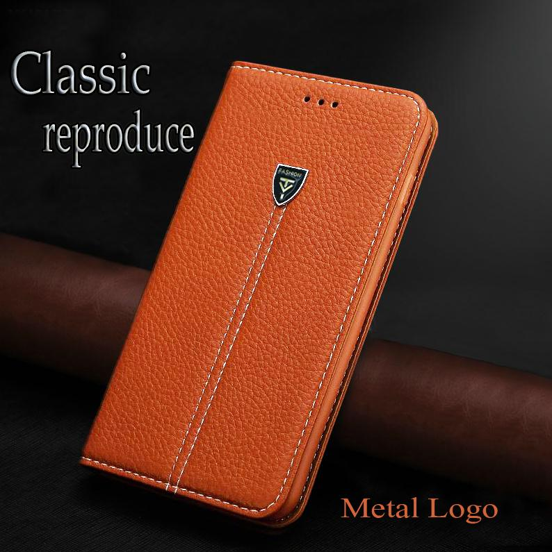 High quality flip PU stents leather creative collocation rfor motorola google nexus 6 case cell phone back cover nexus6 cases(China (Mainland))