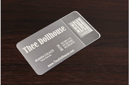 Здесь можно купить  Metallic Color, metal business cards , 100pcs a lot  Deluxe Metal Business Card Vip Cards,Double-side free shipping  NO.3034  Офисные и Школьные принадлежности